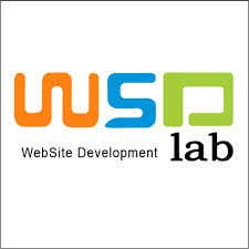 Profile image of wsdlab