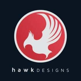 hawkdesigns - Pakistan