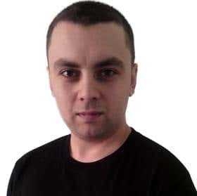 Profile image of RemusDevelop