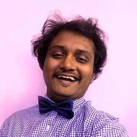 mahamudrony - Bangladesh