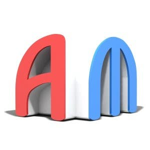 Profile image of AnkerMedia