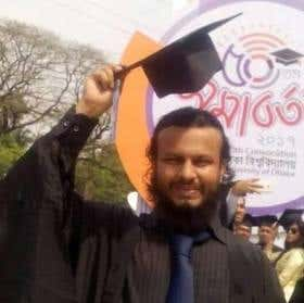 tanjirdramatist - Bangladesh