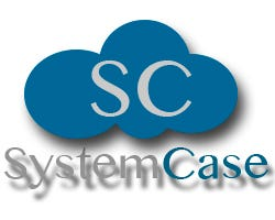 Profile image of systemcase