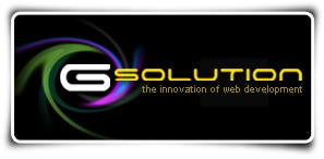Profile image of gsolution