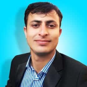 KhawarAbbaskhan - Pakistan