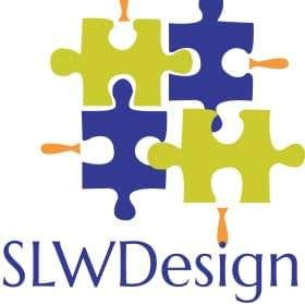 Profile image of slwdesign