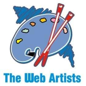 Profile image of thewebartists