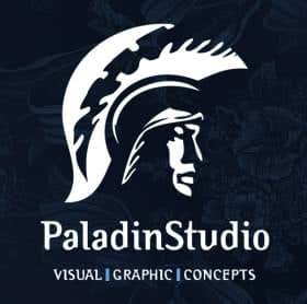 Profile image of paladinstudio