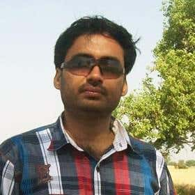 Profile image of mohit1427