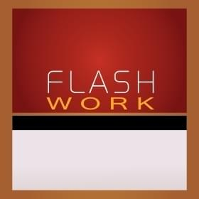Profile image of flashwork