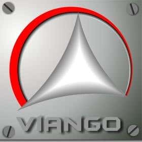 Profile image of Viango Studios