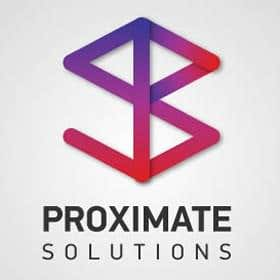 Profile image of Proximate Solutions