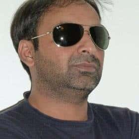 Profile image of nadeem2005