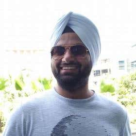 Profile image of rickysokhi