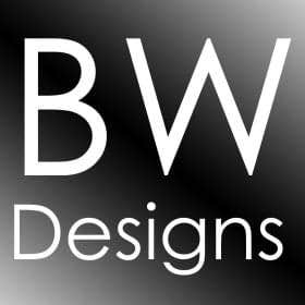 Profile image of boywonderdesigns