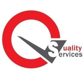 Profile image of qualityservices