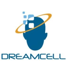 Profile image of dreamcell