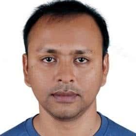 thesad - Bangladesh