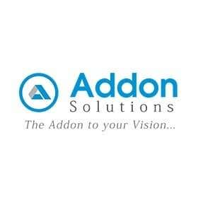 Profile image of Addon Solutions