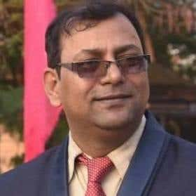 Profile image of shybkar