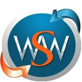 Imej profil websolutionworld
