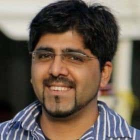 Profile image of usmanismail