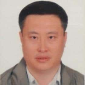 Profile image of chinaskywalker