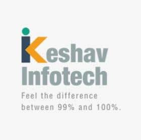 KESHAVINFOTECH - India