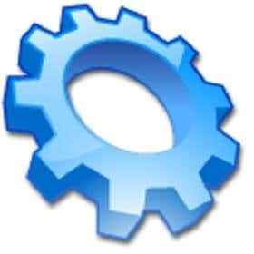 Profile image of codesolution