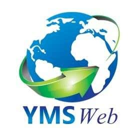 Profile image of ymswebsolutions