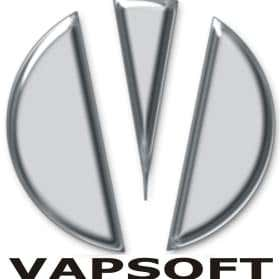 Profile image of vapsoft