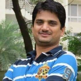 Profile image of suresh01