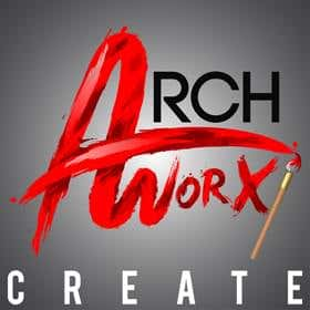 Profile image of archworx