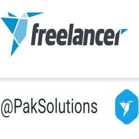 Profile image of paksolutions