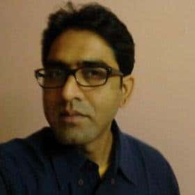 Profile image of kumarranjan05