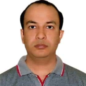 Profile image of mdrakiburrahman