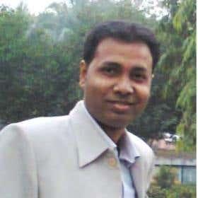 erShashi - India