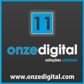 Profile image of onzedigital