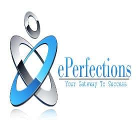 Profile image of eperfections