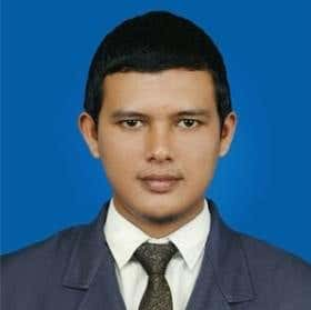 Profile image of jmuhbagir