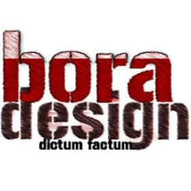 Profile image of boradesigner