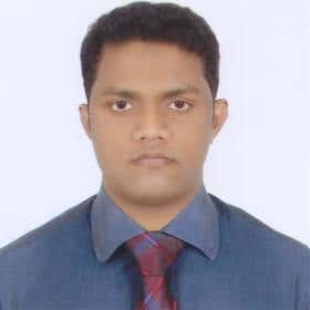 Profile image of Adnan853