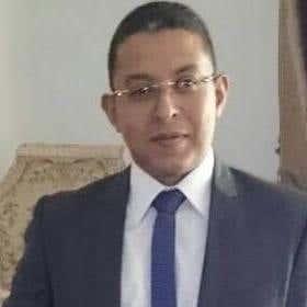 EzzoMCT - Egypt