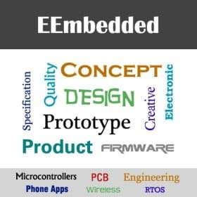Profile image of eembedded