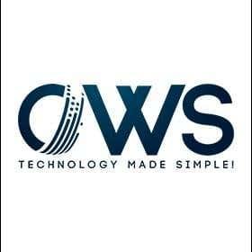 cwsi - India