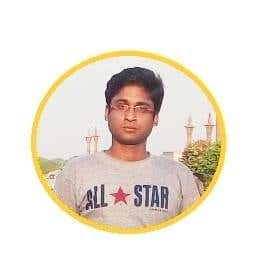 Profile image of rtanmay