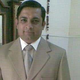 Profile image of rizhamkhan