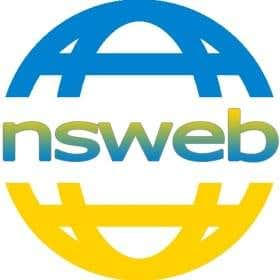 Profile image of nsweb