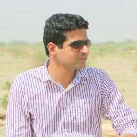 Profile image of usmanakhtar29