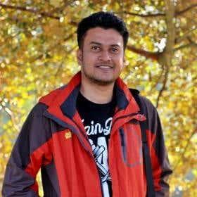 rozeny2k - Bangladesh